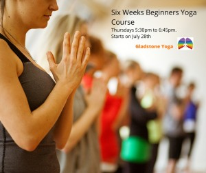 six-weeks-beginners-yoga-course