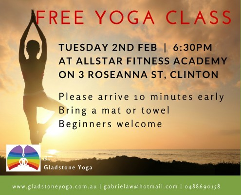 free-yoga-class-at-afa-2016-feb