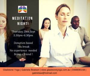 meditation-night-2016-sep-29