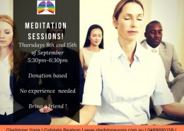meditation-nights-2016-sept-8-and-15