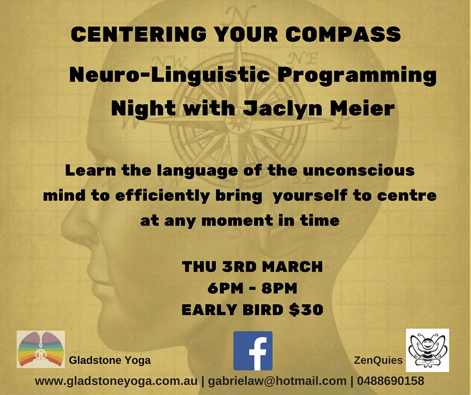 nlp-night-centering-your-compass