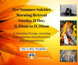 pre-summer-solstice-morning-retreatsunday-11-dec-8-30am
