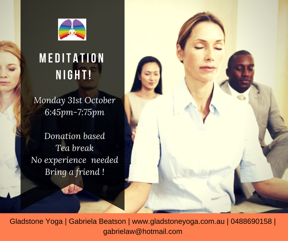 meditation-night-2016-oct-31