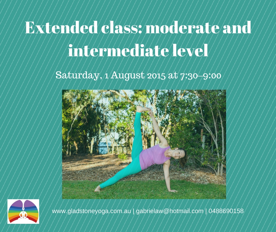 extended-class-moderate-and-intermediate-level