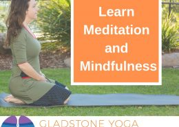 Learn Meditation and Mindfulness